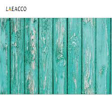 2019 <b>Laeacco Old Fade</b> Wooden Board Grunge Portrait ...