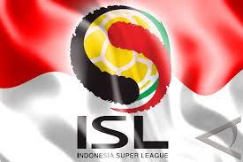 Prediksi Skor Gresik United vs Persib Bandung