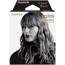 Аксессуар для <b>фотоаппаратов</b> мгновенной печати <b>Fujifilm Instax</b> ...