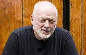Resultado de imagen de David Gilmour