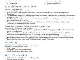 business portfolio resume service writing isabellelancrayus pleasant resume samples amp writing