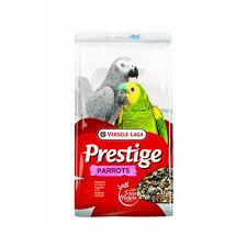 <b>Versele</b>-<b>Laga Prestige Parrots</b> | Vetsend.co.uk