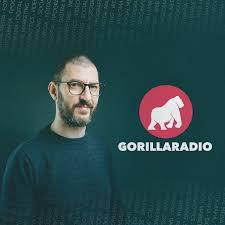 Gorillaradio