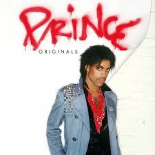 <b>Originals</b> by <b>Prince</b> (Album, Synth Funk): Reviews, Ratings, Credits ...