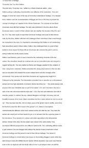 ap literary analysis essay narrative essay on violence