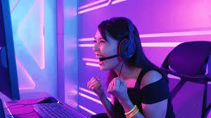 Best PC <b>gaming headsets</b> 2020 | TechRadar