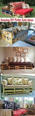 1000 ideas about pallet couch cushions on pinterest fireplace frame pallet couch and palette couch buy pallet furniture 4