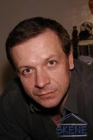 Piotr Warszawski - 101029114034