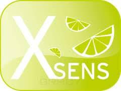<b>Hapro Наполнитель для арома</b>. Xsens - Citrus, 450 мл - купить по ...