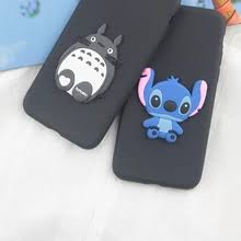Buy <b>silicone case for</b> cubot note with and get free shipping on ...