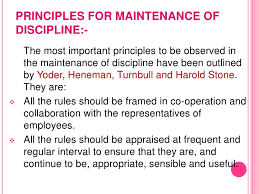 how to maintain discipline in school essay   www yarkaya comhow to maintain discipline in school essay