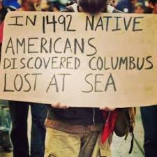 Image result for Columbus day photographs