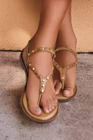Women's Sandals | Heeled, Platform & <b>Gladiator Sandals</b> | Next UK