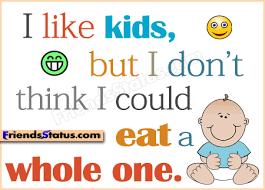 Funny Fb Quotes For Friends. QuotesGram via Relatably.com