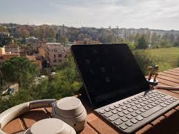 iPad Diaries: Typing on the iPad Pro with the <b>Smart Keyboard Folio</b> ...