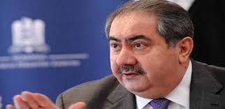 العراق - وزير المالية يدعو للحرب على الفساد في الجيش