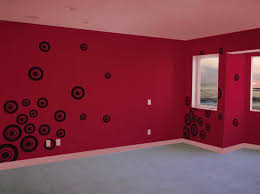 Texture Paints For Living Room Nerolac Texture Paint Designs Living Room Yes Yes Go