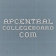 images about ap spanish language and culture preparation on  apcentralcollegeboardcom
