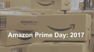 Amazon Prime Day 2017: Best deals, when is Prime Day ...