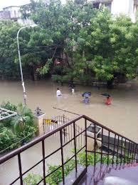 sandhya s blog chennai floods when essay topics became reality chennai floods when essay topics became reality