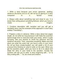 essay english spm  essay english spm 2007