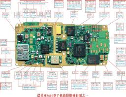 index      electrical equipment circuit   circuit diagram    nokia mobile fault repairing physical color picture