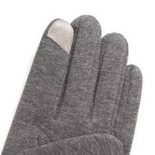 2017 winter cotton glove anime naruto sasuke red cloud gloves fingerless print mitten unisex cosplay warm gifts