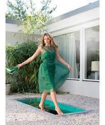 Spaghetti Strap Party Dress 12/2013 #122A - Burda Style