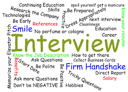 biggest weakness examples job interview cipanewsletter resume resume weakness