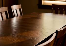 how to clean wood furniture table best way to dust furniture