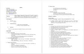 mis resume sample vice president resume examples samples mis nursing home admissions coordinator resume