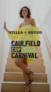 Social <b>Style</b> Stakes   Melbourne Racing Club
