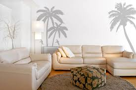 palm tree wall stickers:  images about wall decals on pinterest vinyls vinyl wall art and surf decor