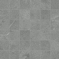<b>Мозаика ITALON MATERIA CARBONIO</b> PAT 30x30