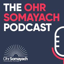 The Ohr Somayach Podcast