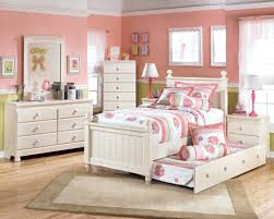white furniture cool bunk beds:  bedroom white bedroom furniture cool bunk beds built into wall bunk beds with slide and