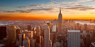 New York City Events: Here's What's Happening in the Big Apple