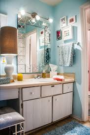 dwell bathroom ideas bathroom cabinet dwell ci dwell with dignity small bathroom ideas jpgrendhgtvcom