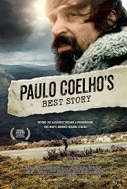 film fest paulo coelho s best story 10 middot paulo coelho poster 6a 1