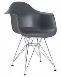 <b>Кресла для отдыха</b> - большой выбор с доставкой по Санкт ...