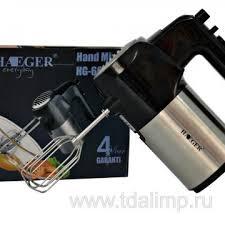 <b>Миксер Kelli KL-5039</b> (Новый) – купить в Новочеркасске, цена ...