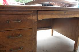 antique office desks for sale classy for your home design styles interior ideas with antique office antique office table