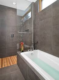 ideas shower systems pinterest: best inspiring ideas for modern style bathrooms design modern bathroom design with shower are space