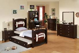 youth bedroom furniture image13 bedroom furniture image13