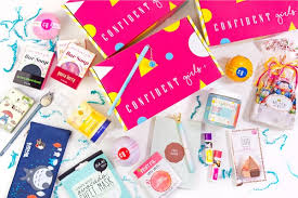 15 Squeal-Worthy Subscription <b>Boxes</b> for Girls | Cratejoy