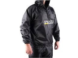 Куртка <b>Finisterre Мужской пуховик</b> с капюшоном - ElfaBrest