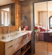 bathroom summer decor walk in shower and showers for small bathrooms glamorous glass door designs inspiration bathroomglamorous glass door design ideas photo gallery