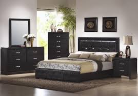 bob furniture bedroom sets
