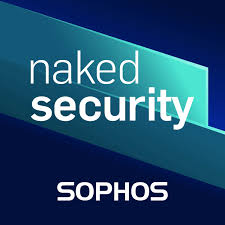 Naked Security