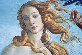 Risultati immagini per venus goddess